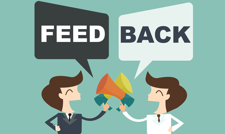 How To Give An Effective Feedback – OSCAR Model