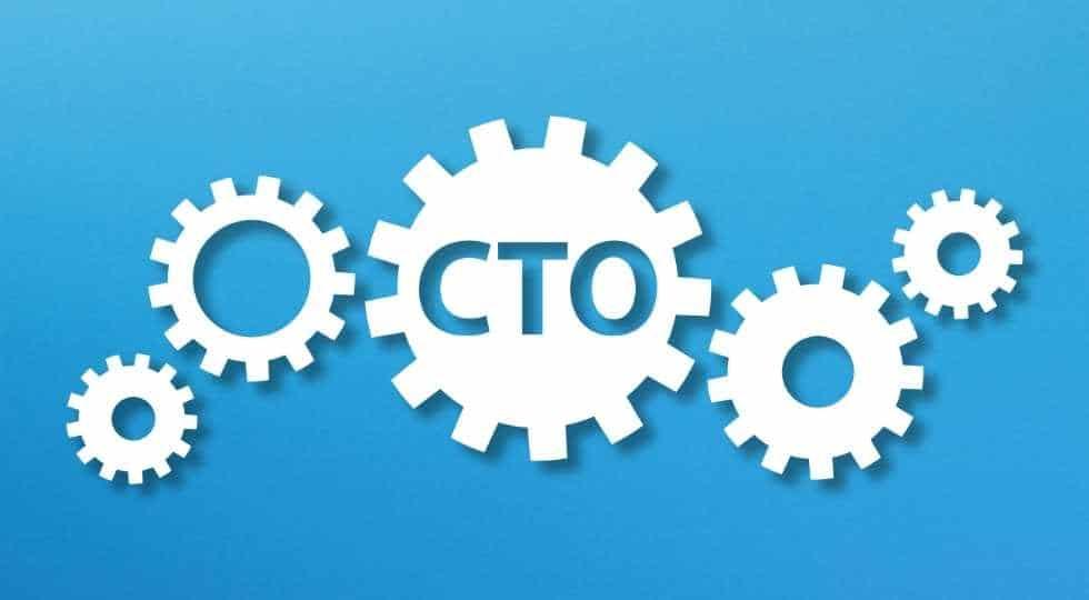 CTO as a service | Sami Eltamawy