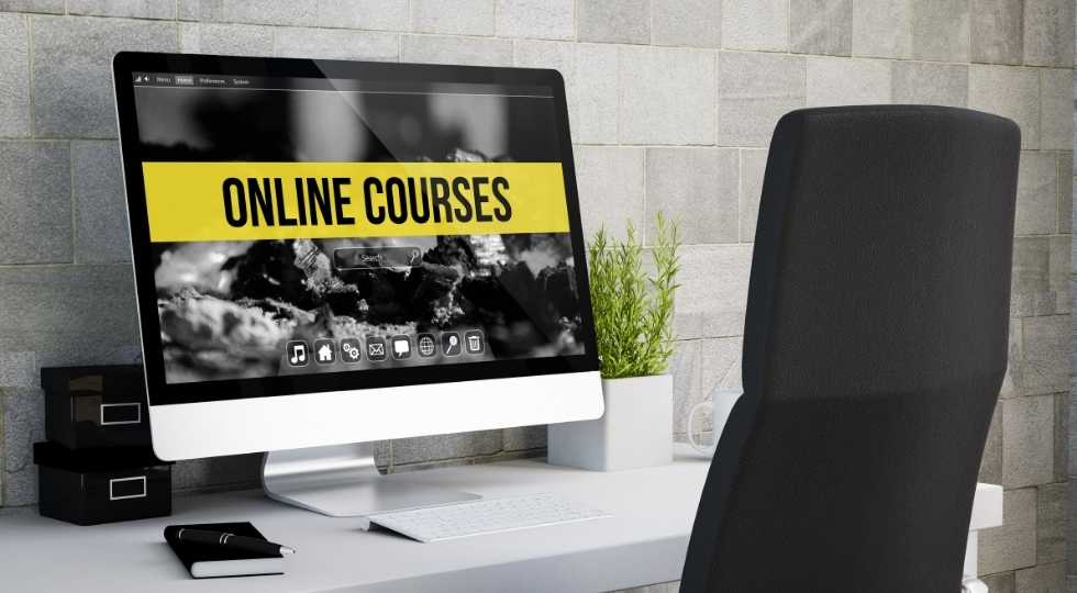 Online courses | Sami Eltamawy