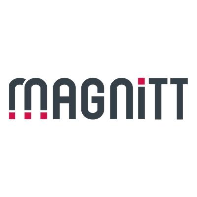 Magnitt news
