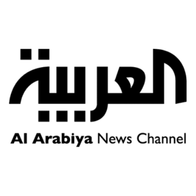 Arabiya News