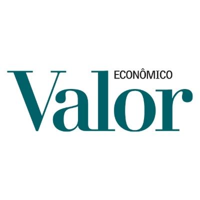 Valor Economico