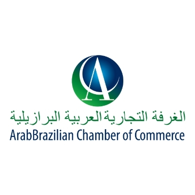 Arab Brazilian Chamber of Commerce