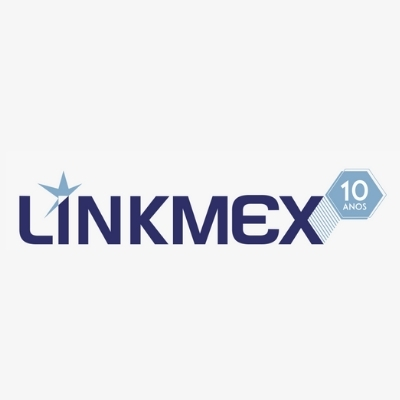 LInkmex News