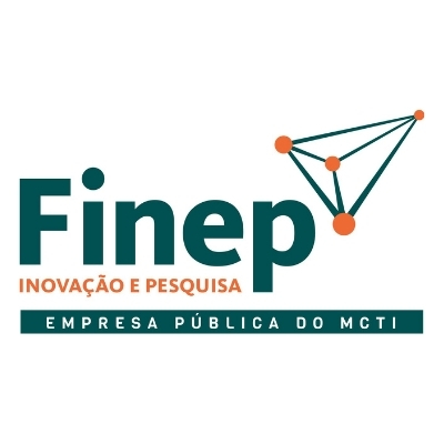 Finep Brazil news
